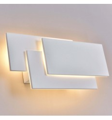 Applique LED Trio KosiLum
