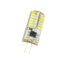 Ampoule LED G4 - Blanc Chaud