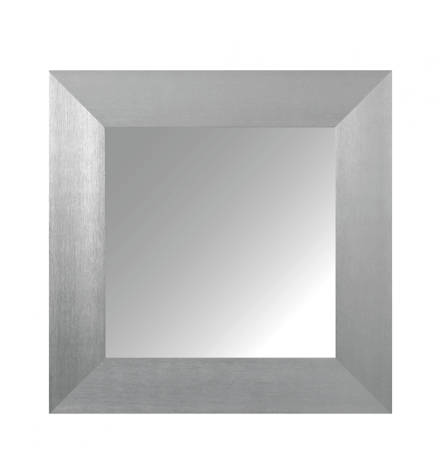 Miroir argente design maison design for Miroir miroir streaming