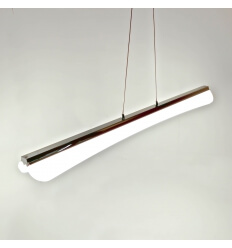 Suspension LED
