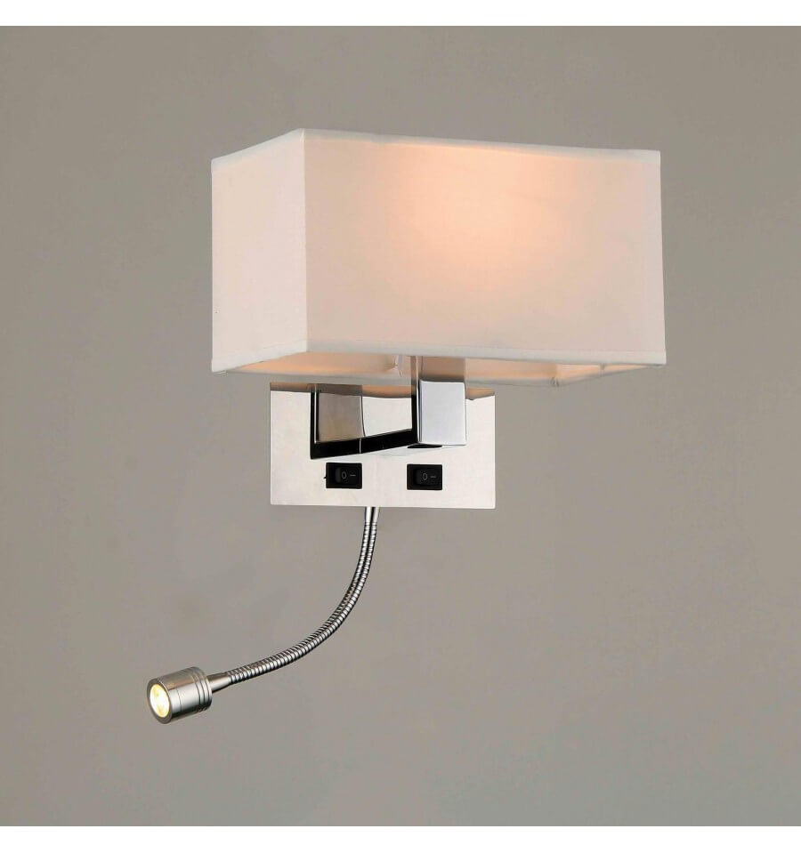 applique murale design led ultra modern wall lights last tweets about applique led stunning. Black Bedroom Furniture Sets. Home Design Ideas