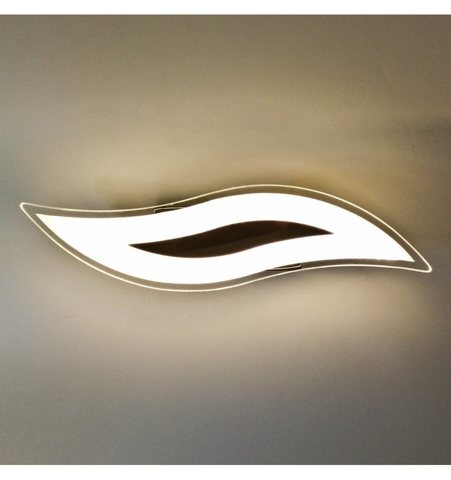 applique-murale-design-chrome-led-flama.jpg