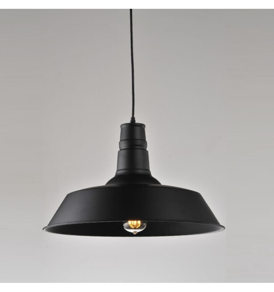 Suspension 3 lampes pour cuisine perfect suspension for Suspension luminaire 3 lampes
