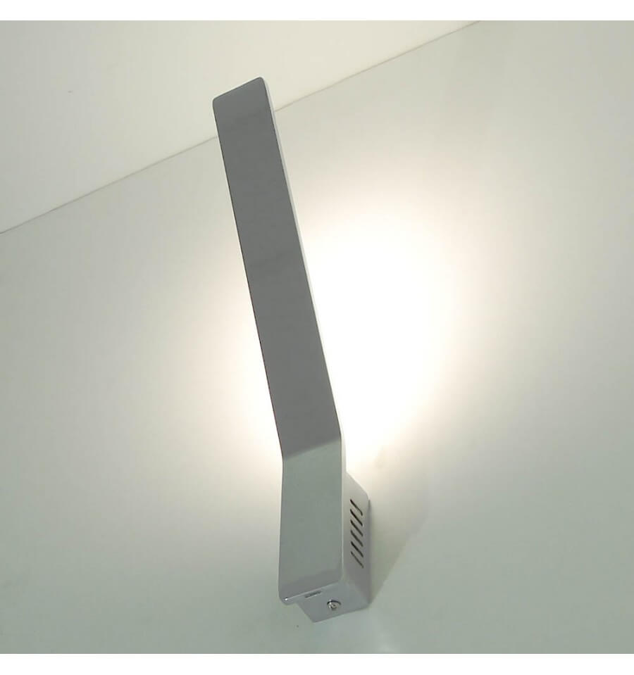 applique murale design led ultra modern wall lights last