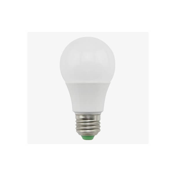 Ampoule LED E27 - 12Watt Blanc chaud