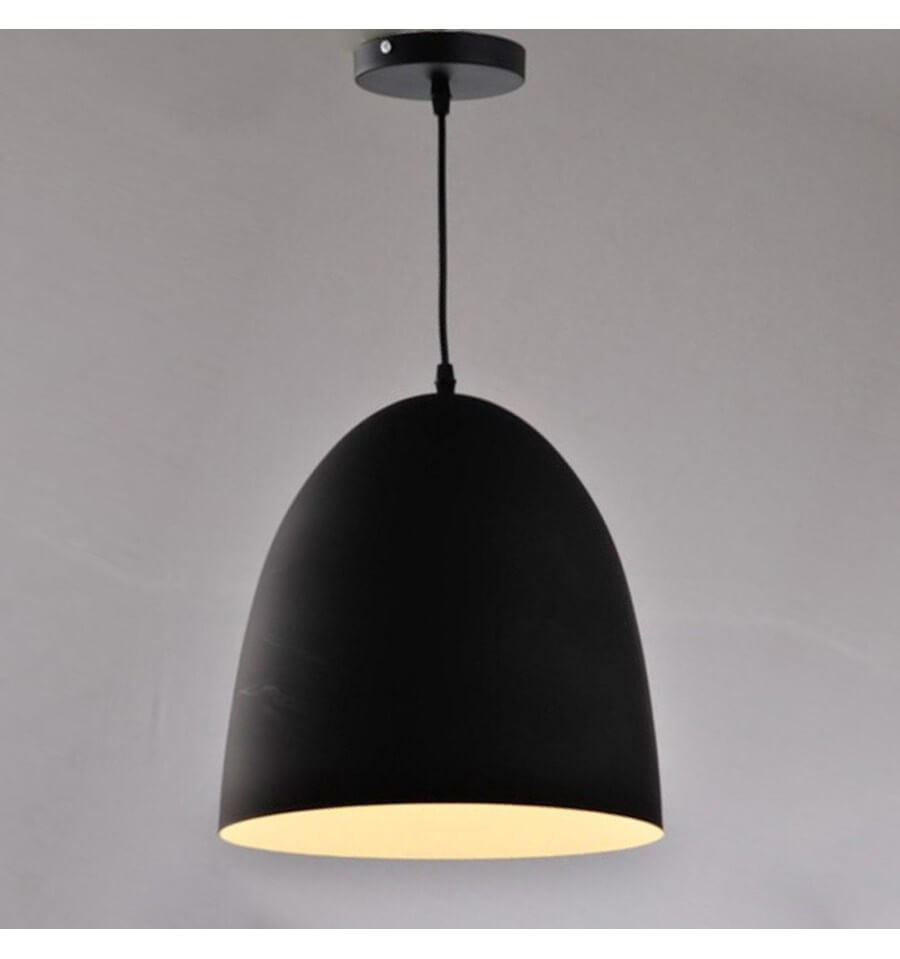Suspension design cuisine led pendant lights modern for Suspension en solde
