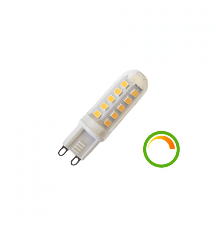 Ampoule led g9 dimmable - Ampoule led dimmable ...