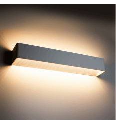 Applique murale LED - Babylone