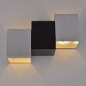 Triple Applique murale LED - Terma