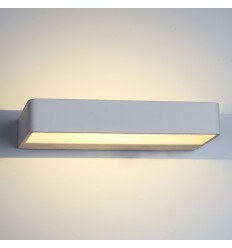 Luminaire mural LED Collection Verso 6W - 23 cm