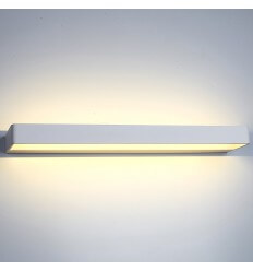 Luminaire mural LED Collection Verso 18W - 53 cm