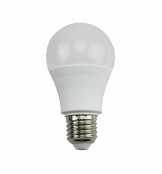 Ampoule LED E27 7W - Blanc Chaud