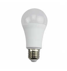 Ampoule LED E27 12W - Blanc Chaud