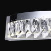 Applique luminaire en cristal - Million