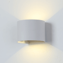 Applique LED Blanche 660 lm - Cosmic