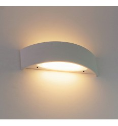 Applique murale LED 6W - Helios